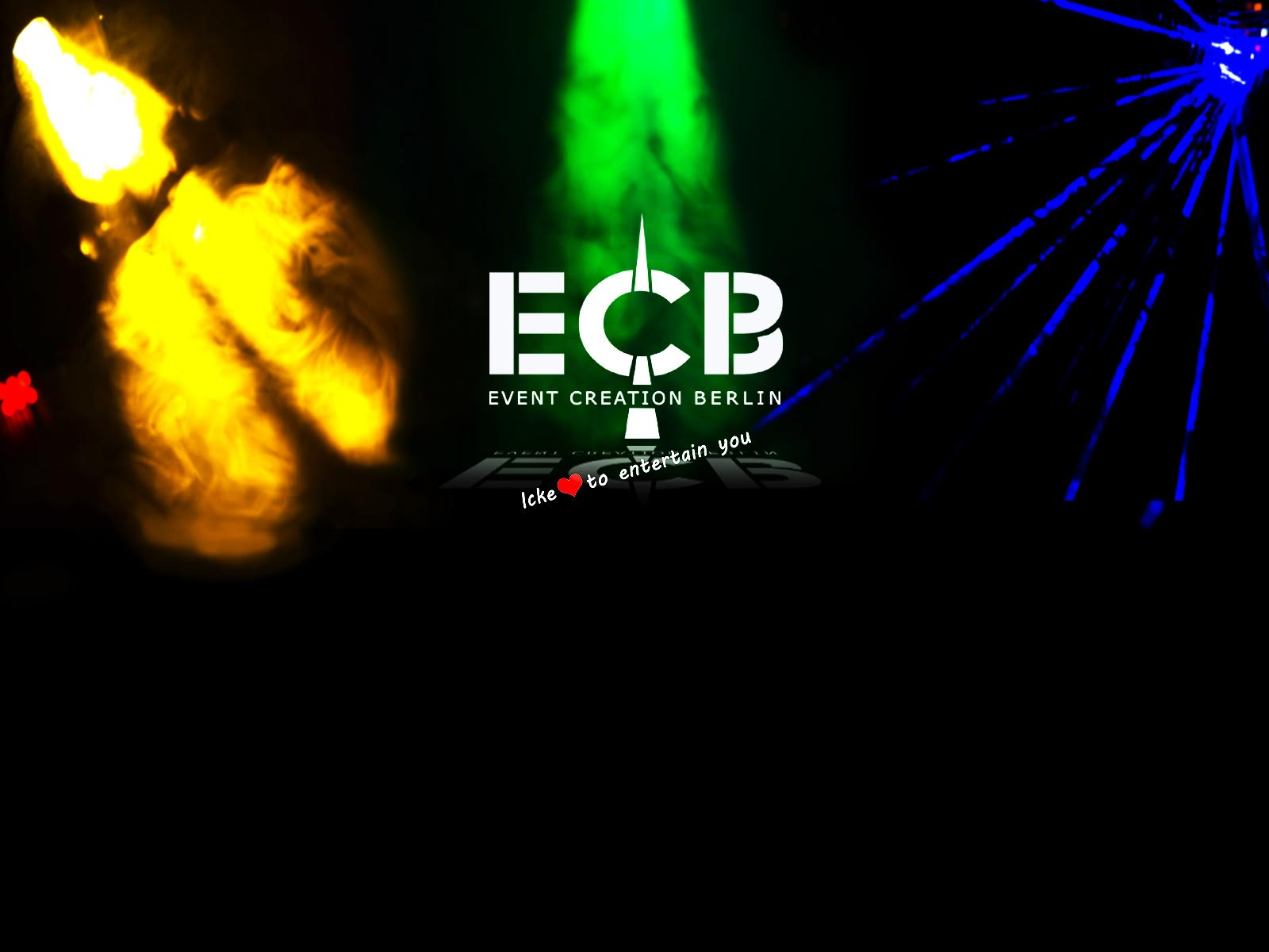 ECB - EventCreationBerlin